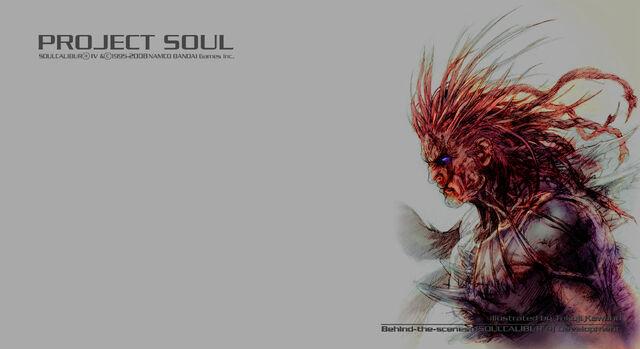 File:Algol (Project Soul).jpg