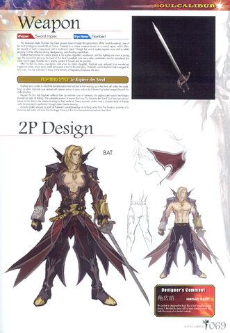 File:Soul Calibur New Legends Of Project Soul 069.JPG