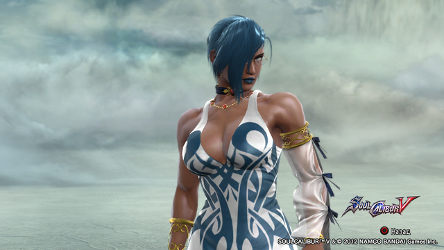 File:Lily (Human) SC5 11.png