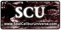 File:SoulcaliburUniverseLink.jpg