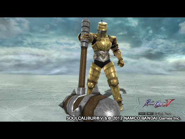 File:SOULCALIBUR Ⅴ Guardron.png