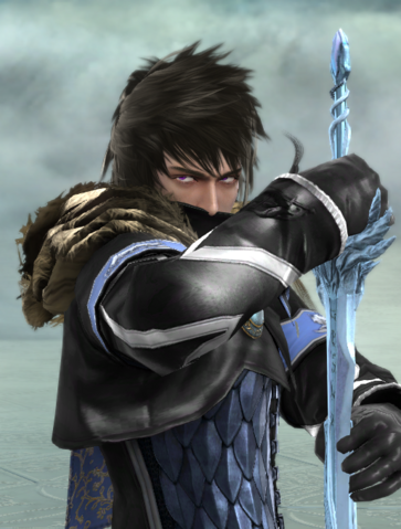 File:Riley and Soul Calibur 2.png