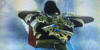 FanChar:Hyper Zergling:Seraphiel