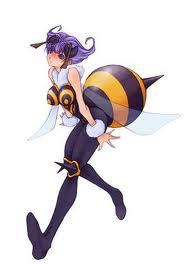 File:Q Bee.jpeg