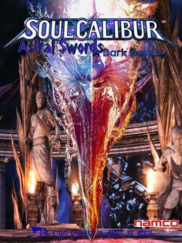 File:Soulcalibur Astral Swords ADD Poster Teaser.jpg