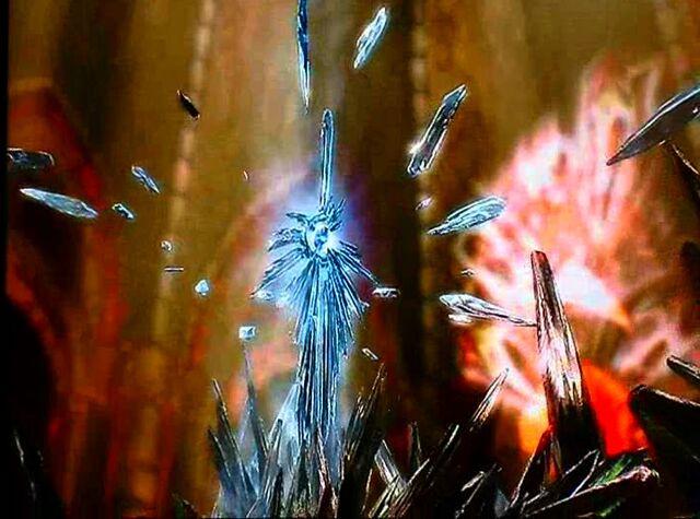 File:Calibur in Ice.jpg