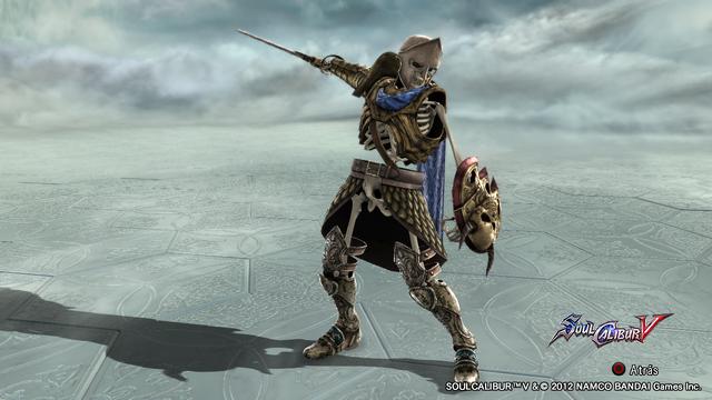 File:Skeleton Knight.png