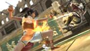 File:185px-Tekken Costume 4.jpg