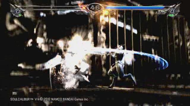 File:Aletta Battle 03.JPG