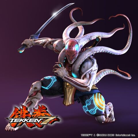 File:Yoshimitsu (Tekken 7).jpg