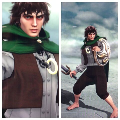 File:Frodo baggins by soulsandswords-d6qbp4z.jpg