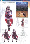 Soul Calibur New Legends Of Project Soul 030