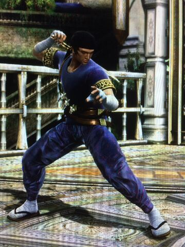 File:Kevin Soul Calibur.jpg