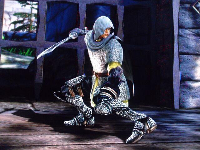 File:Xie Tian as Habsburg knight.jpg