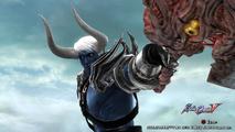 Demon Sanya 41