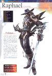 Soul Calibur New Legends Of Project Soul 068
