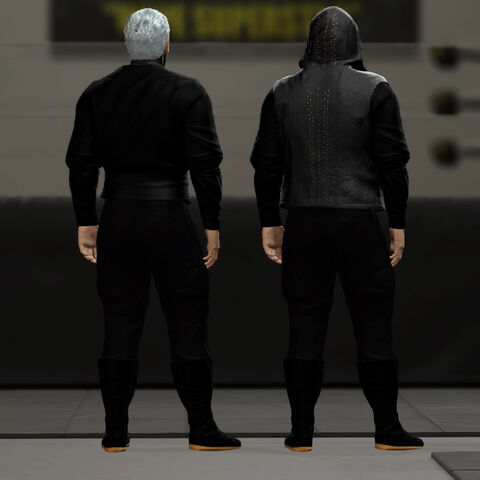 File:Black Ninja WWE2K16 04.JPG