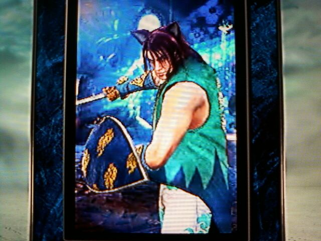 File:Hitoshiplayer1card.jpg