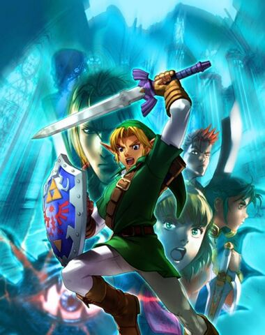 File:Link, raph, cass, yun and talim.jpg