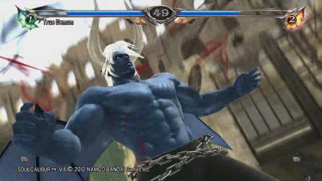 File:Demon Sanya Battle 07.jpg