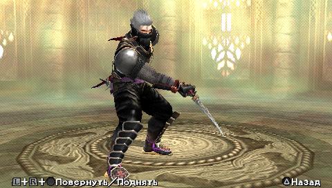 File:Black Ninja SCBD 06.JPG