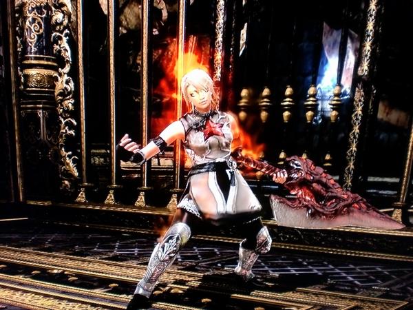 File:Rima (Inferno Possession) 1.jpg