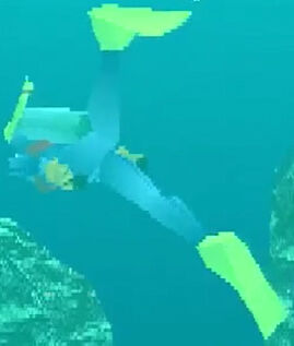 File:Diver.jpg