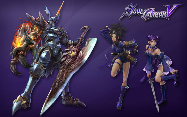File:SoulCaliburV 8colors Wallpaper-07.jpg