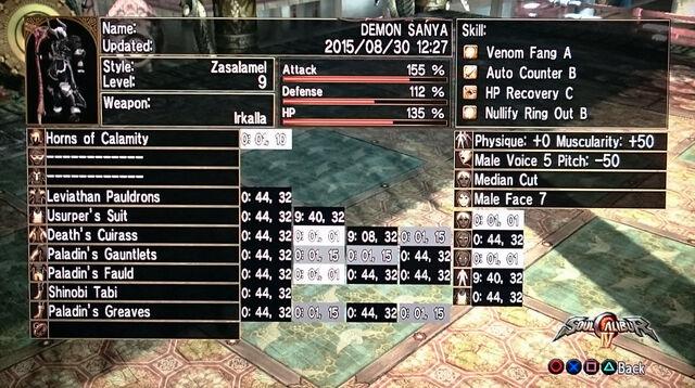 File:Demon Sanya SC4 Details 3.JPG