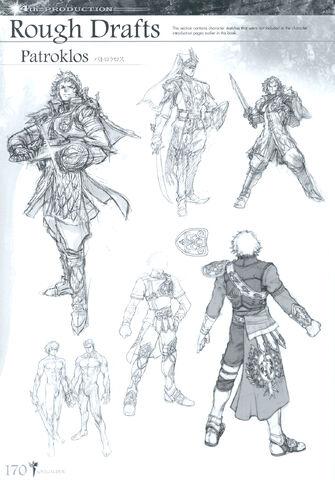 File:Soul Calibur New Legends Of Project Soul 170.JPG