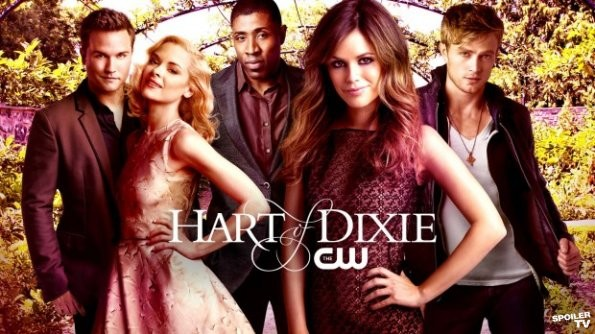 File:Hart of Dixie.jpg