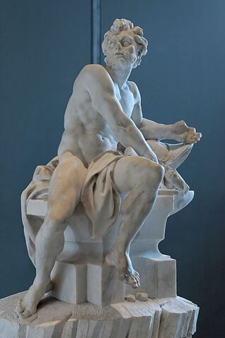 File:398px-Vulcan Coustou Louvre MR1814.jpg