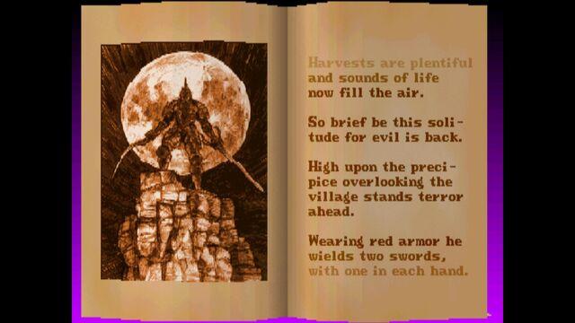 File:Soul Blade Siegfried Ending.jpg