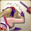 Setsuka02 Broken Destiny