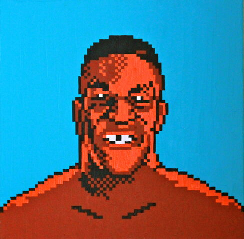 File:M.Tyson.jpg