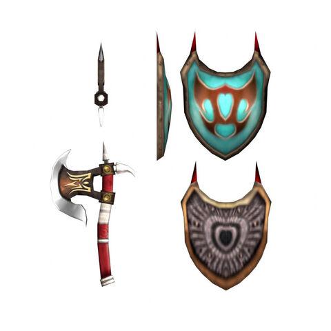 File:Weapons-Lizardman.jpg