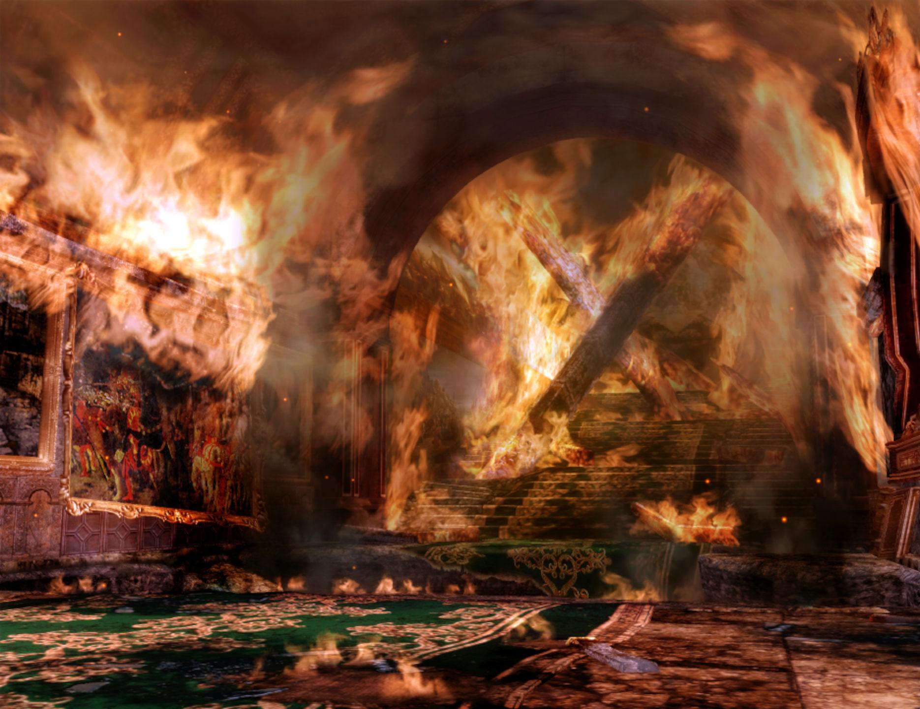 File:Burning Mansion.jpg