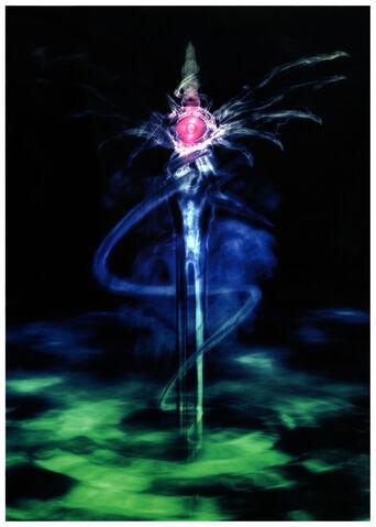 File:Soul Calibur Evil (Spirit).jpg