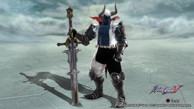 File:Demon Sanya 73.png