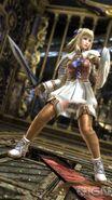 Soulcalibur-v-20110607100232802