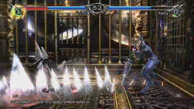 File:Aletta Battle 10.JPG