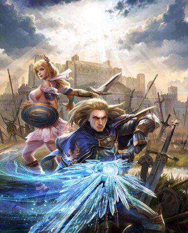 File:SC Lost Swords.jpg