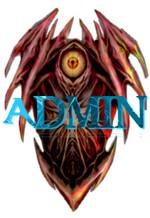 File:Admin Badge.jpg
