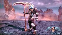 Demon Sanya SC4 44