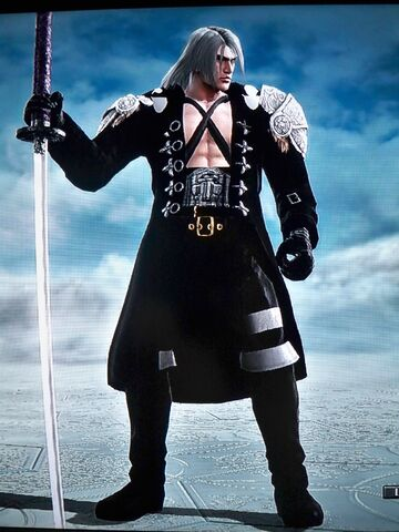 File:Sephiroth SCV.jpeg
