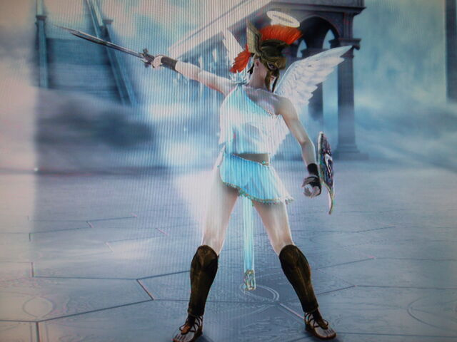 File:Eliana Warrior.jpg