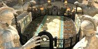 Conqueror's Coliseum