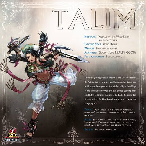 File:Talim Profile.jpg