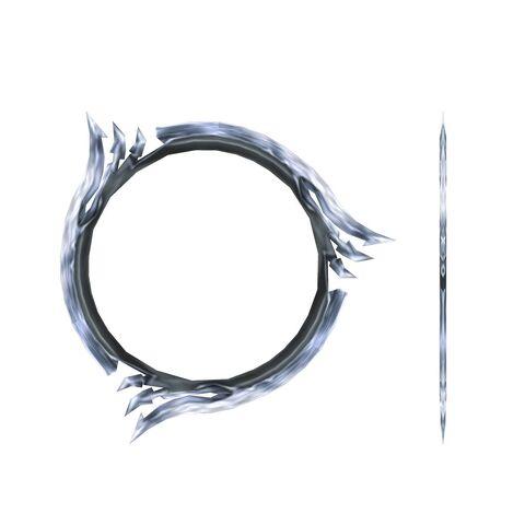 File:Weapons-Tira.jpg
