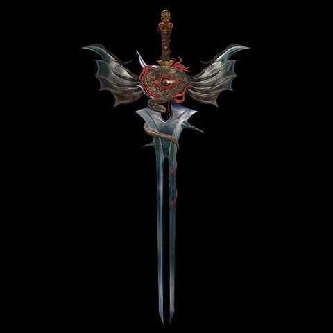 File:Soul Calibur Evil.jpg